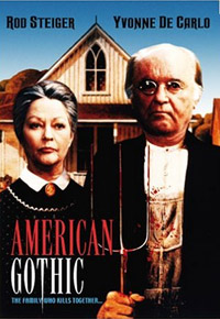 American Gothic [1989]