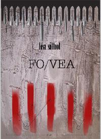 Fovéa [2007]