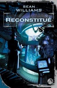 Reconstitué [2007]