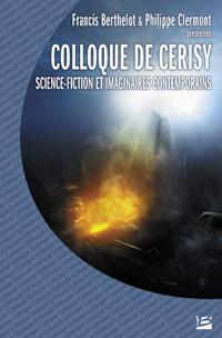 Actes du Colloque de CERISY [2007]
