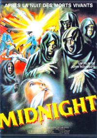 Midnight [1982]