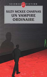 Un Vampire Ordinaire [2007]