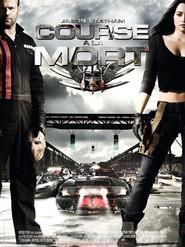 Death Race : Course à la mort #1 [2008]