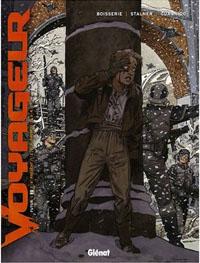 Voyageur : Futur 02 [2007]