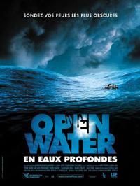 Open Water - en eaux profondes [2004]