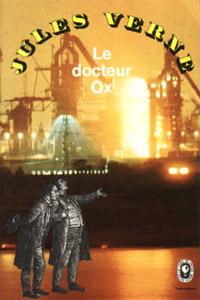 Le docteur Ox [1874]