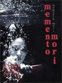 Whispering Corridors : Memento Mori [2002]