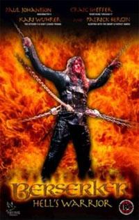 Berserker : Les Guerriers d'Odin [2001]