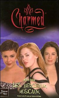 Charmed : Les Morceaux musicaux #29 [2007]