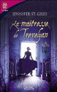 La Maîtresse de Trevelyan [2007]