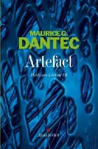 Artefact [2007]