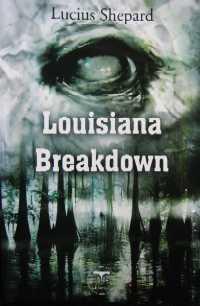 Louisiana breakdown [2007]