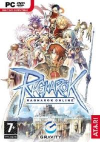 Ragnarok Online [2007]