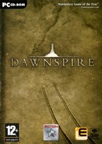 Dawnspire [2007]
