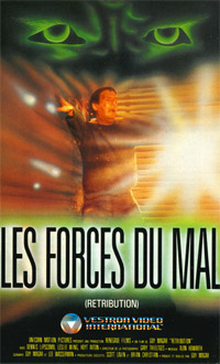 Les forces du Mal [1987]