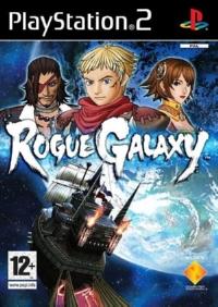 Rogue Galaxy [2007]