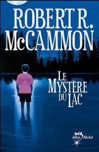 Le Mystère du Lac [2007]