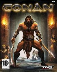 Conan [2007]