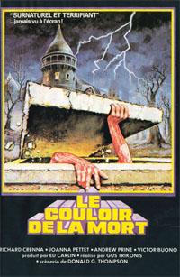 Le Couloir de la mort [1981]