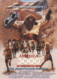 America 3000 [1986]