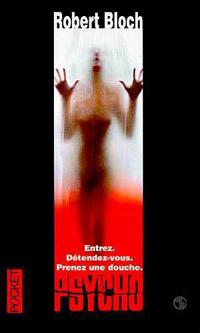 Psychose [1960]