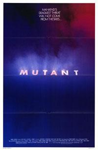 Mutant [1984]