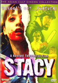 Stacy [2003]