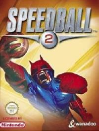 Speedball 2 HD - PC