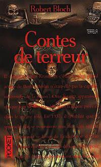 Contes de terreur [1994]