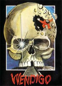 Wendigo [1978]