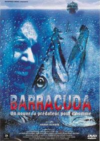 Barracuda [1979]