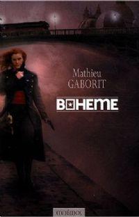 Bohème [2008]