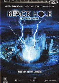 Le Trou noir [2007]