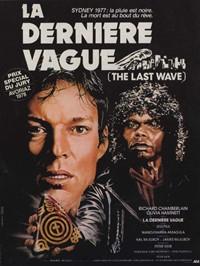La dernière vague [1977]