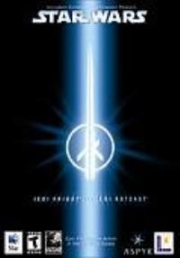 Star Wars Jedi Knight II : Jedi Outcast - eshop Switch