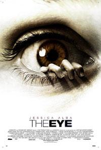 The Eye [2008]