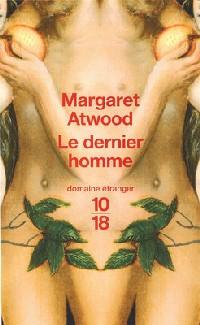 Le Dernier Homme [2005]