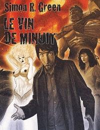 Le Vin de minuit [2007]