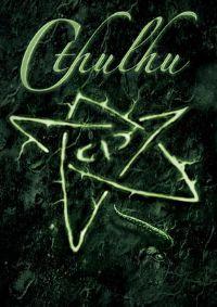 L'Appel de Cthulhu : Cthulhu [2008]