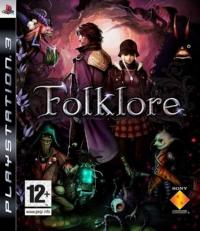 Folklore [2007]