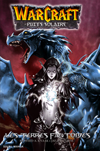 Warcraft - Le Puits Solaire