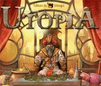 Utopia [2007]