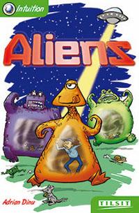 Aliens [2007]