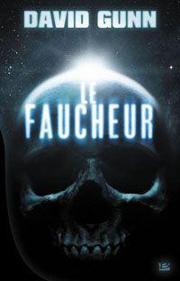 Les Aux : Le Faucheur [#1 - 2008]