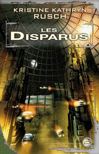Les Experts Récupérateurs : Les Disparus [#1 - 2008]