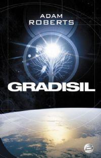Gradisil [2008]