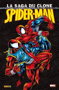 Spider-Man : Saga du clone [2007]