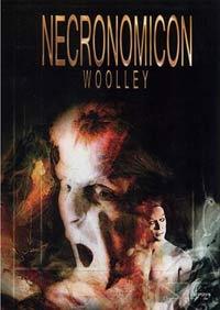 Nécronomicon [2007]