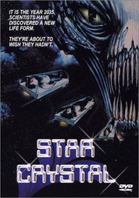 Star Crystal [1986]