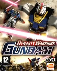 Dynasty Warriors : Gundam [2007]